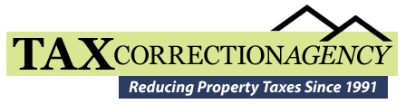 Tax Corrections Agency - Tax Grievance Long Island, New York, Nassau County